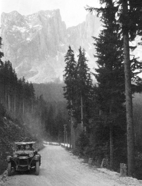 Steyr_Typ_XII_Italienfahrt_1930_3_Galerie