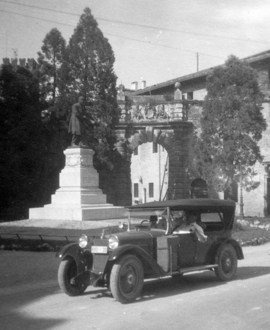 Steyr_Typ_XII_Italienfahrt_1930_7_Galerie