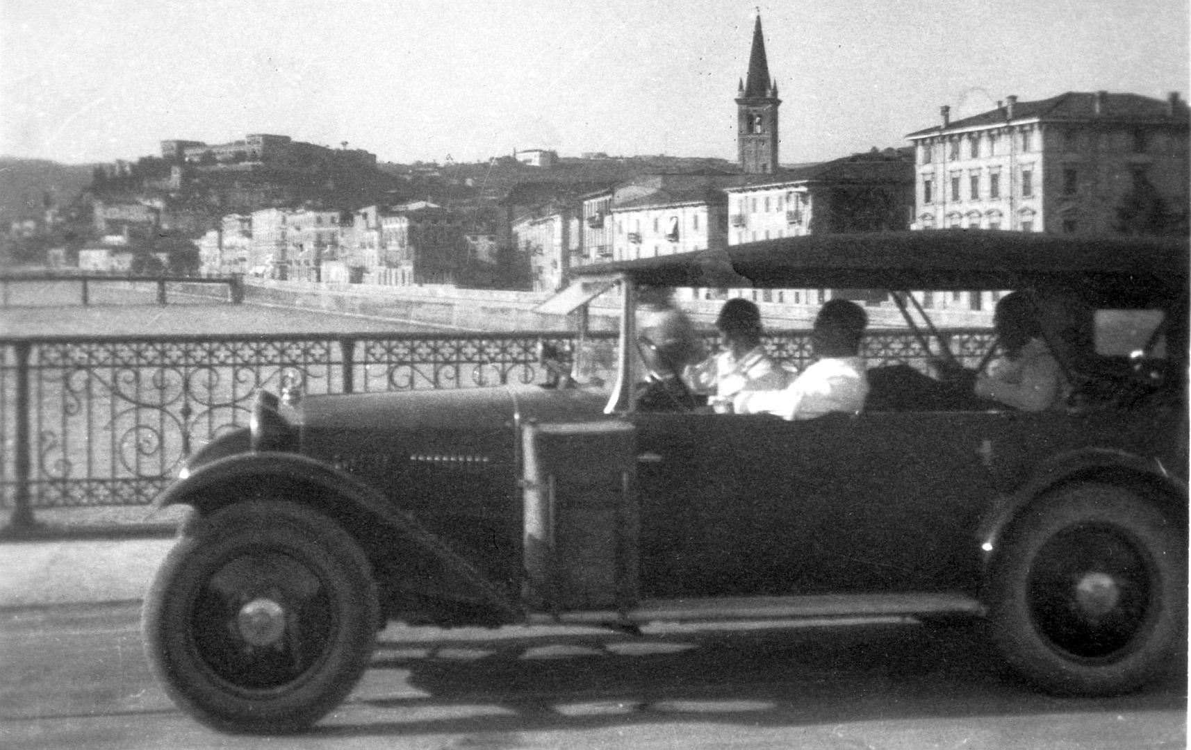 Steyr_Typ_XII_Italienfahrt_1930_8._Galeriejpg