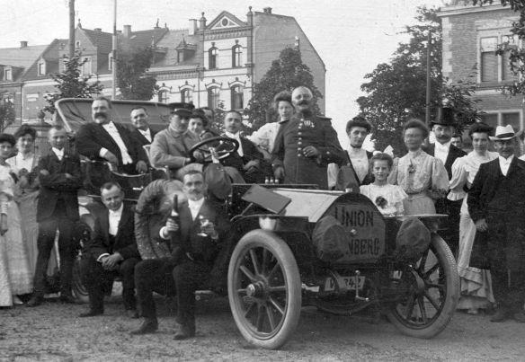 Union_Nürnberg_ab_1908_wohl_12-22_PS_Galerie2