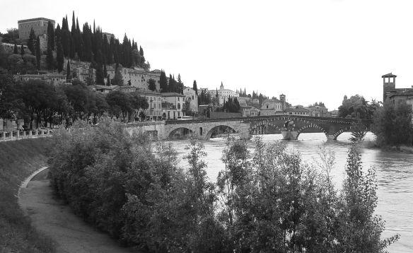 Verona_2013_Galerie