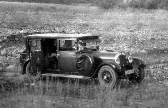 Austro-Daimler_ADR_Camping_2_Ausschnitt