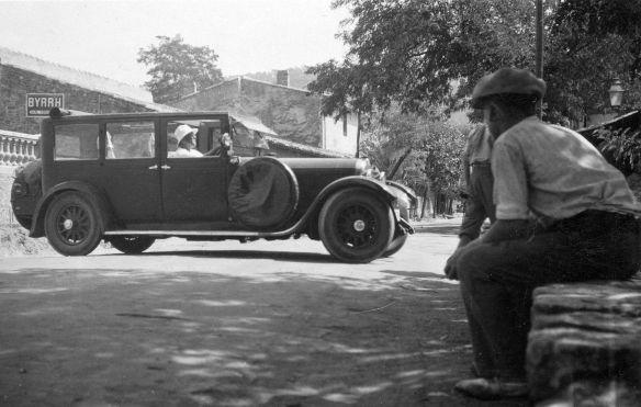 Austro-Daimler_ADR_Frankreich_Galerie