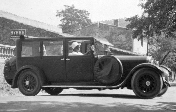 Austro-Daimler_ADR_Frankreich_Galerie2