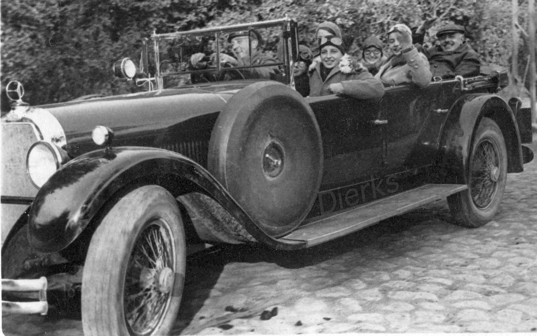 Austro_Daimler_ADR_TalbotAtelierBerlin_Dierks_Galerie