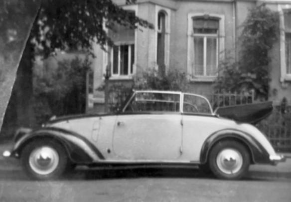 Fiat_1500_Cabrio_Rolf_Ackermann