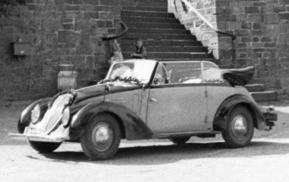 Fiat_1500_Finsterbergen_Th_Wald_2_Ausschnitt