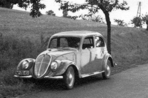 Fiat_1500_Sachsen_Galerie
