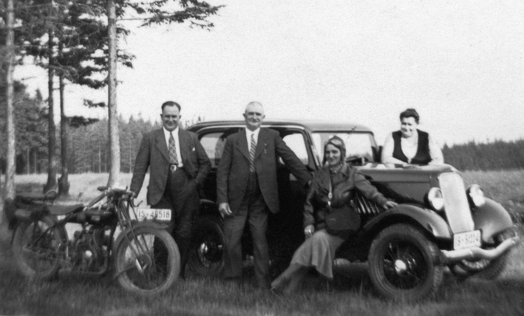 Ford_Köln_Hildesheim_06-1936_galerie
