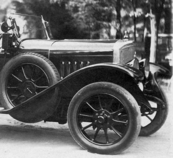 Ley_M8_1924_Pk_07-1930_Frontpartie