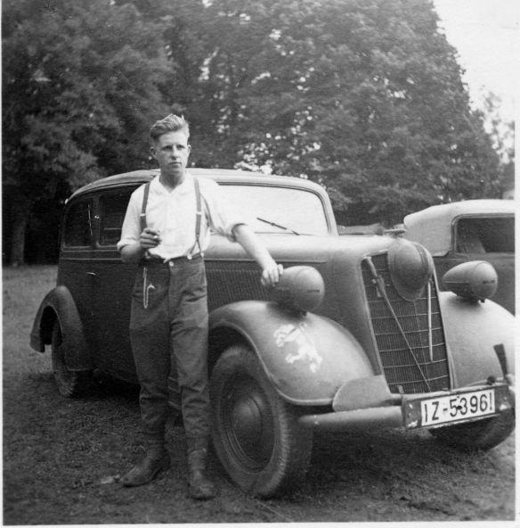 Opel_1.3_Liter_Frankreich_Galerie