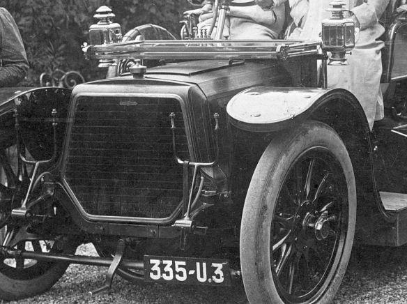 Panhard_Pk_10-1908_Ausschnitt1