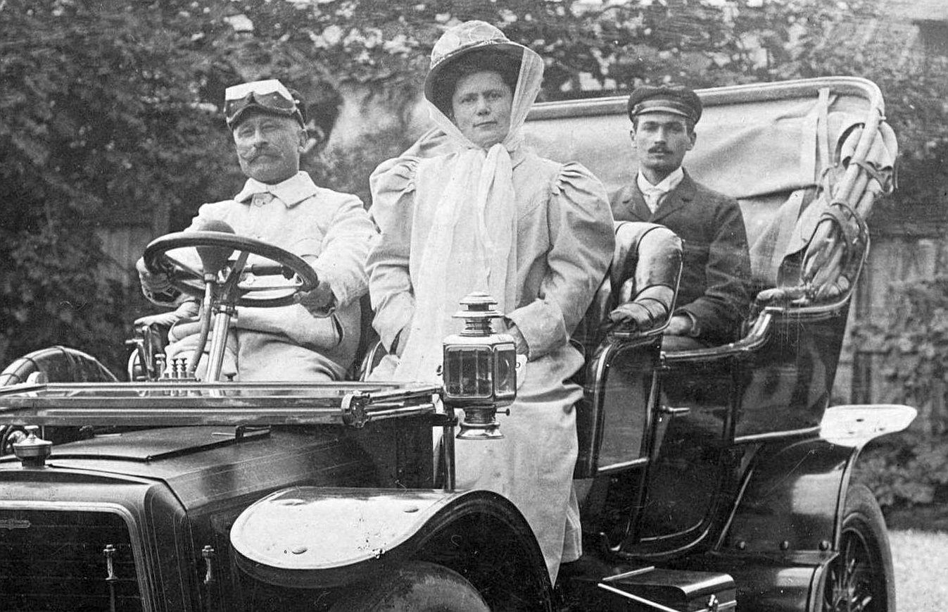 Panhard_Pk_10-1908_Ausschnitt2