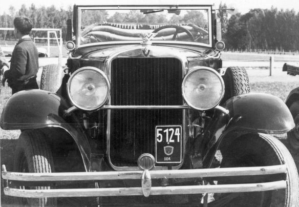 Wanderer_W11_10-50_PS_1930-31_Gläser_Cabriolet_Nachkrieg_Galerie