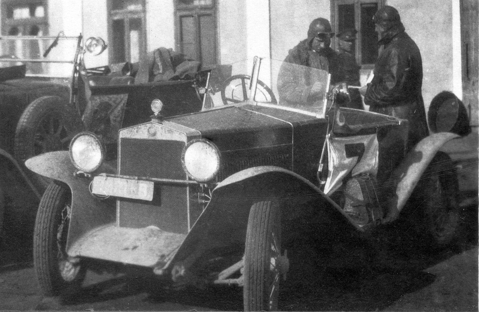 Fiat_509_Sport-Zweisitzer_Galerie2
