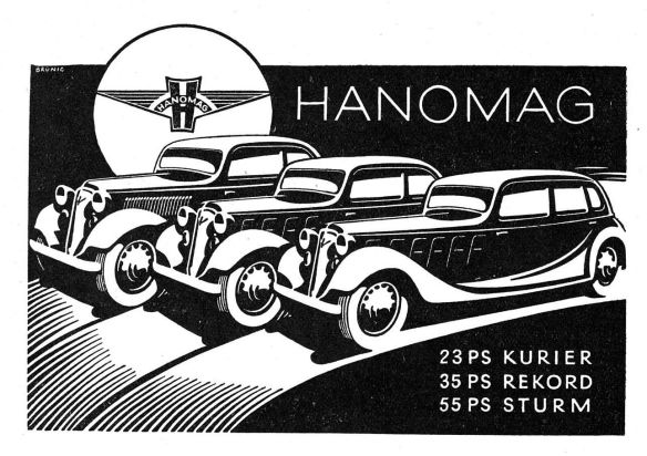 Hanomag_Reklame_Galerie