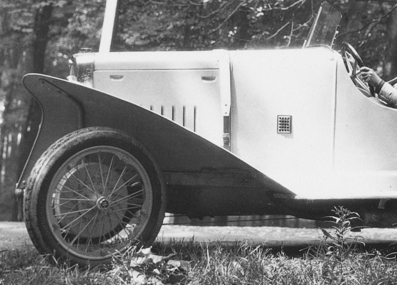 Mannesmann_5-25_PS_Typ_M_1927-28_Frontpartie