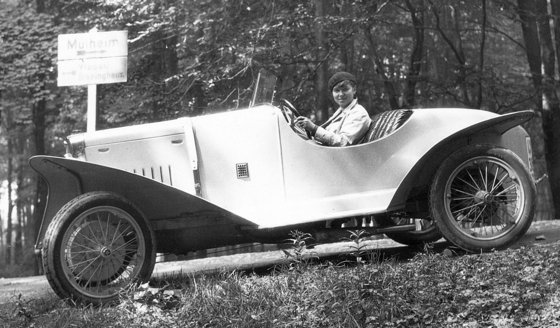 Mannesmann_5-25_PS_Typ_M_1927-28_Galerie