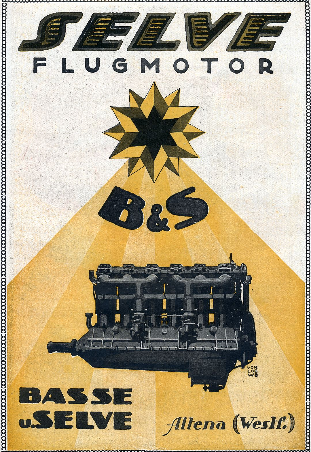 Selve_Flugmotor_Motor_01_und_02-1918_Galerie+