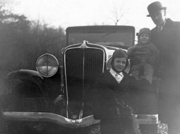 Auburn_1931-32_Foto_USA_Galerie