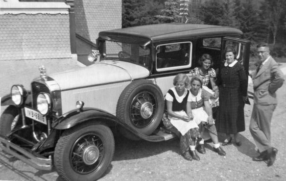 Buick_1930-31_Karlsruhe_Bengsch_Galerie