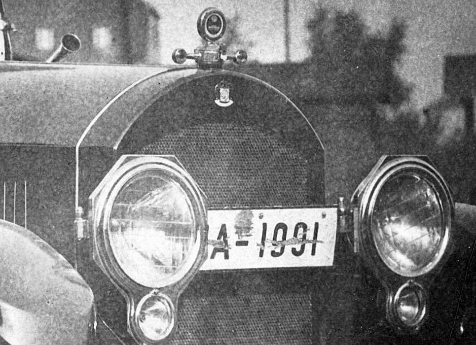 Cole_V8_1920_Frontpartie