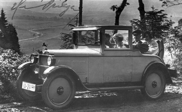 Hanomag_3-16_PS_1931_Dierks_Galerie