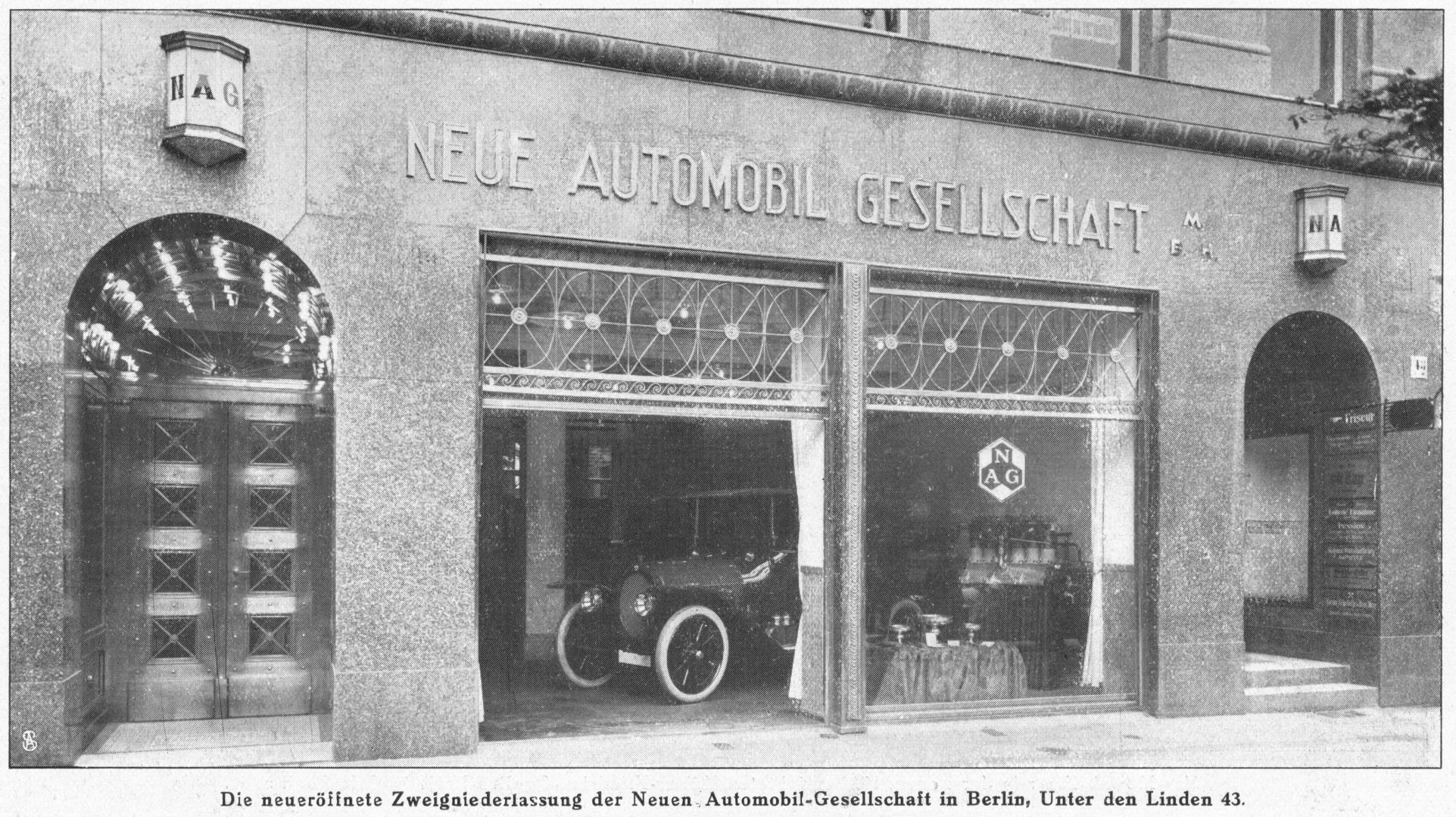 NAG_Präsenz_Berlin_1913-14_Galerie