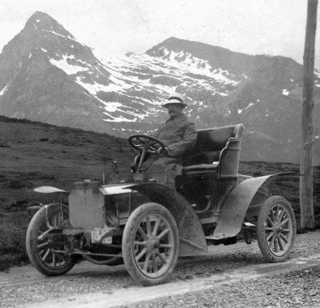 Peugeot_Zweisitzer_1903-04_Alpen_Galerie