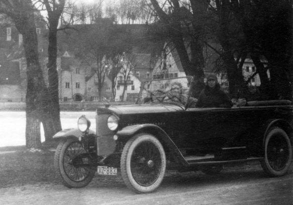 Adler_9-24_oder_9-30_PS_03-1926_Galerie