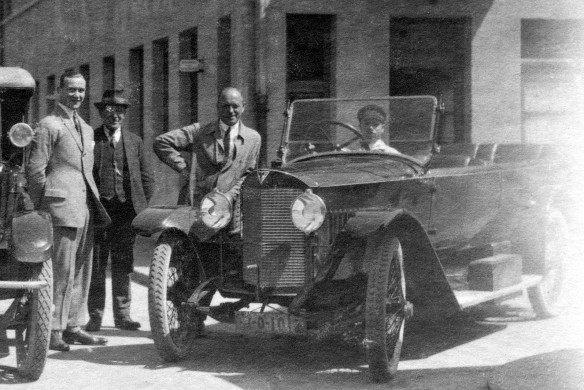 Adler_9-24_PS_US-Wagen_kein_Buick_datiert_1923_Galerie