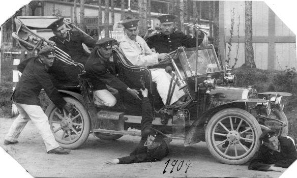 Lion-Peugeot_VC2_Pk_von_1909_nach Zeitz_Galerie
