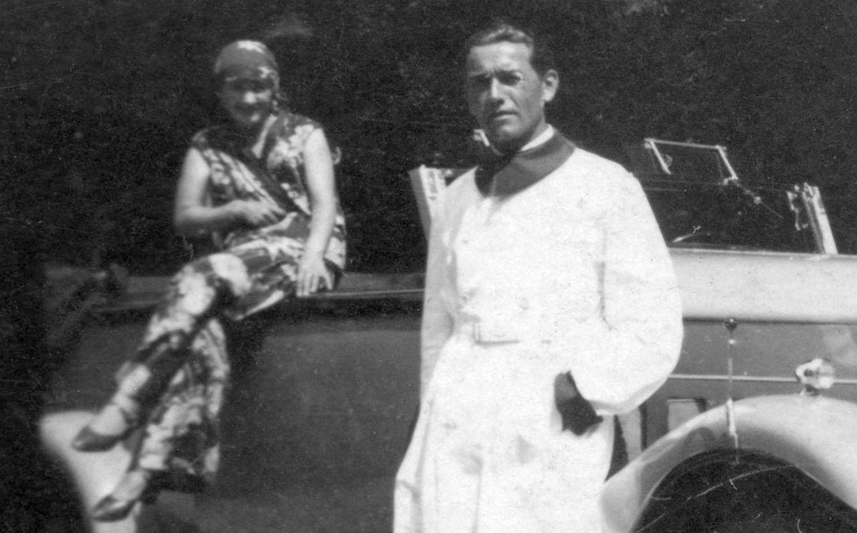Packard_1933_Ascona_1934_2_Galerie2