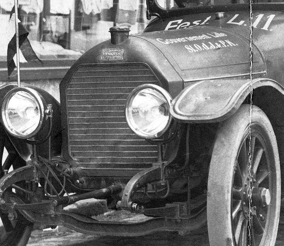 Peugeot_Type_146_ab_1913_Gouvernement_Lille_Frontpartie