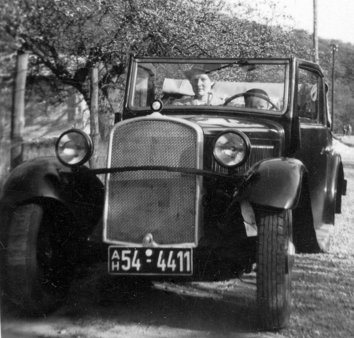 BMW_3-20_PS_Nachkrieg_Galerie