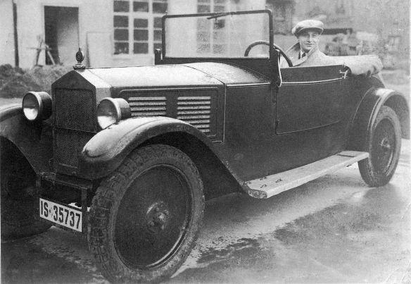 DKW_Typ_P_15_PS_Roadster_datiert_1935_Galerie