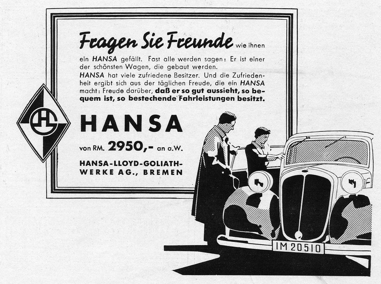 Hansa_1100_1700_Reklame_auf_Pappe_Galerie