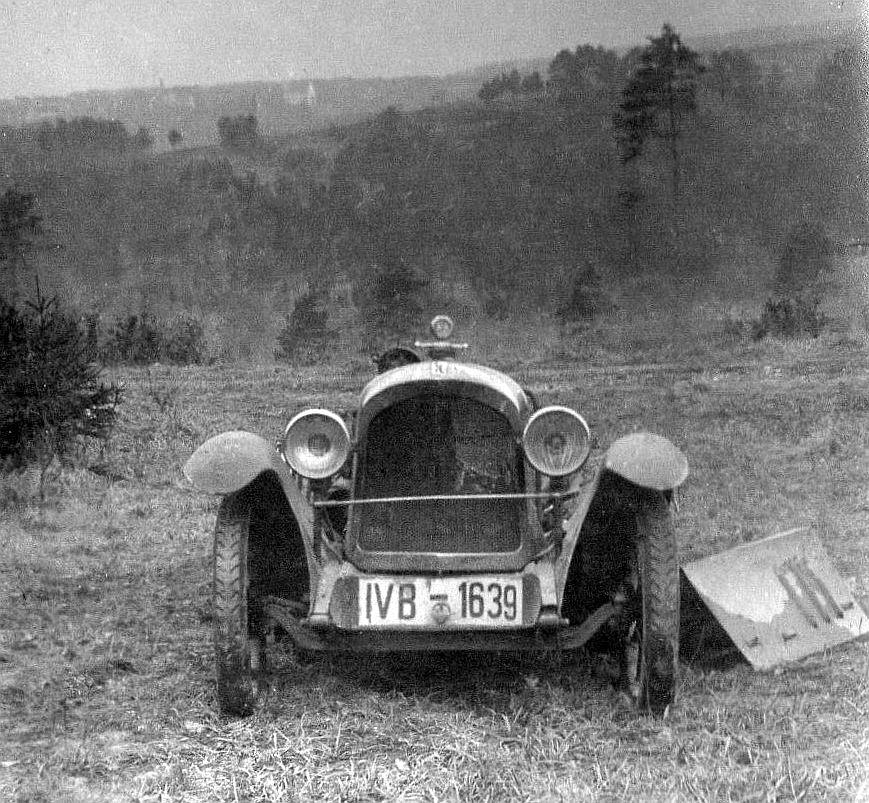 Hildebrand_1922-24_Singen_Claus_Wulff_Galerie