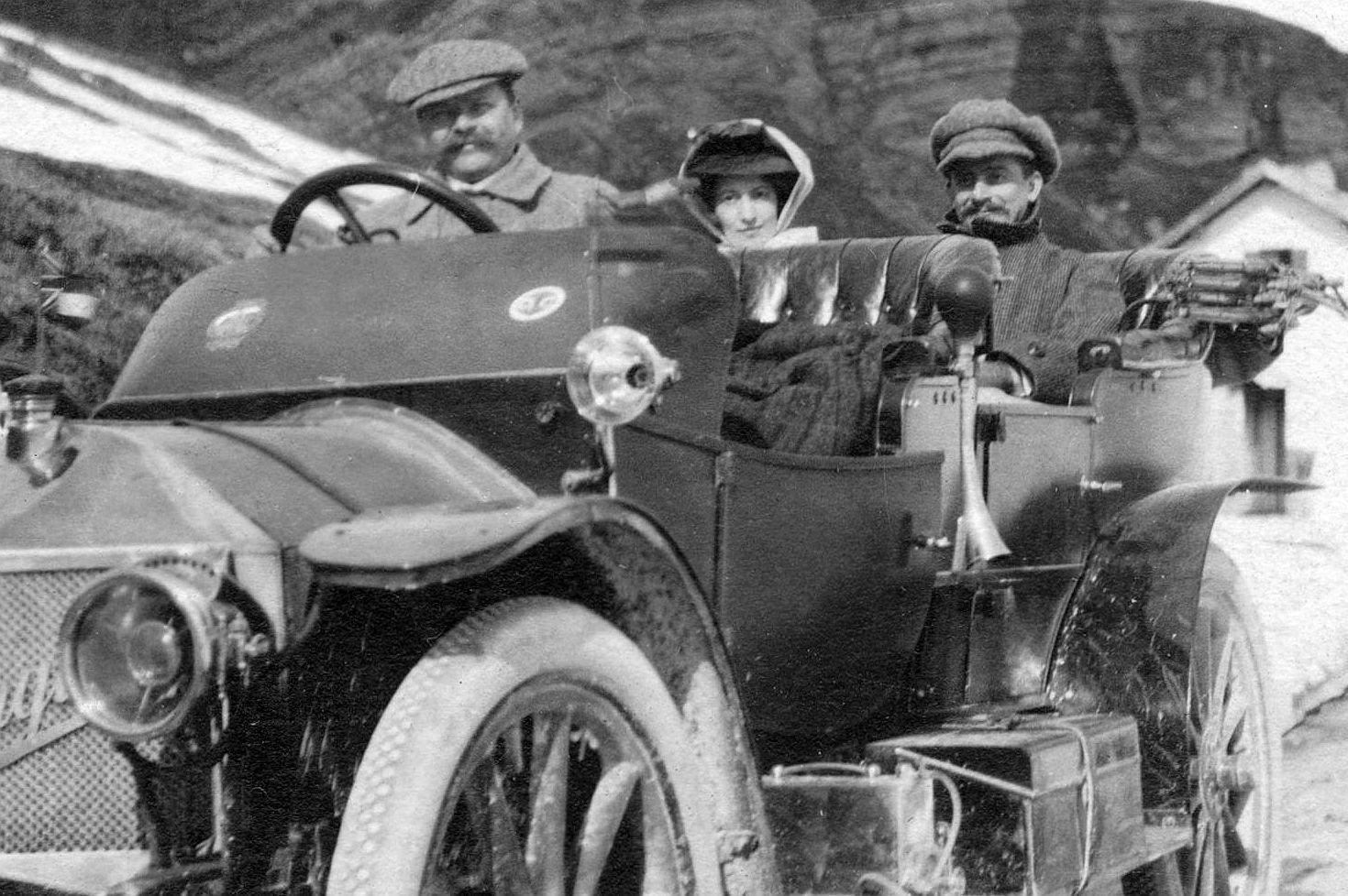 Metallurgique_ca_1910_Insassen