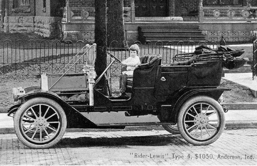 Rider-Lewis_Type_IV_1910_Galerie