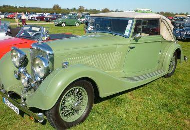 Bentley_7