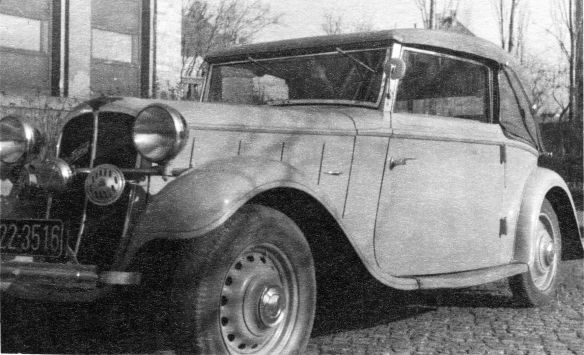 Hanomag_Rekord_Cabrio_Ambi_Budd_1937-38_Nachkrieg_Galerie