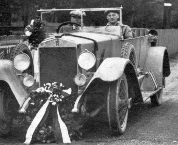 Horch_10-50_PS_24h_Zuverlässigkeitsfahrt_Taunus_1925_Siegerteam_Wagen1