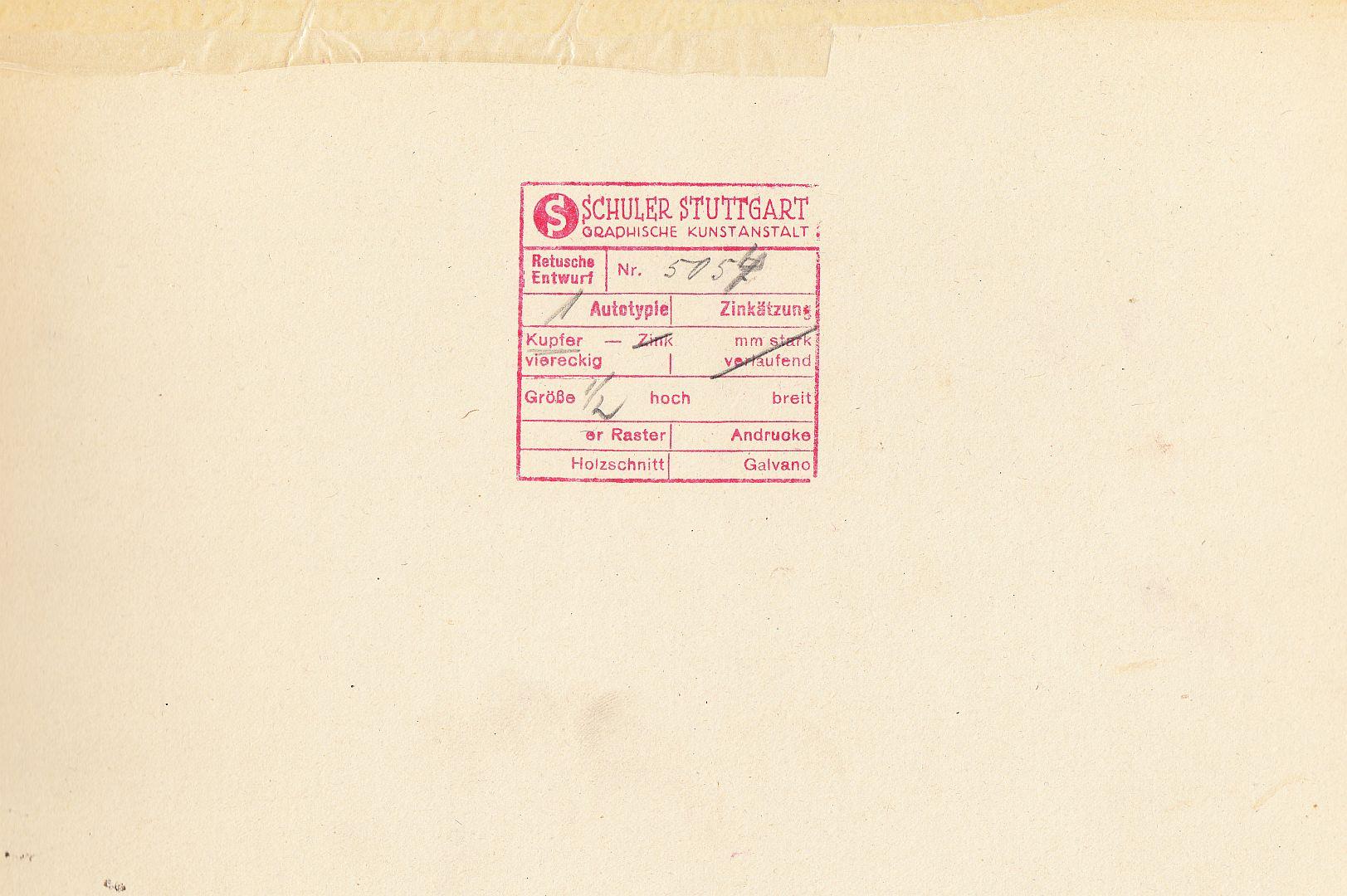 Horch_350_Reutter_1928_Rückseite