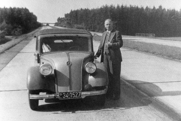 Mercedes-Benz_130_Nachkrieg_Bengsch_Galerie