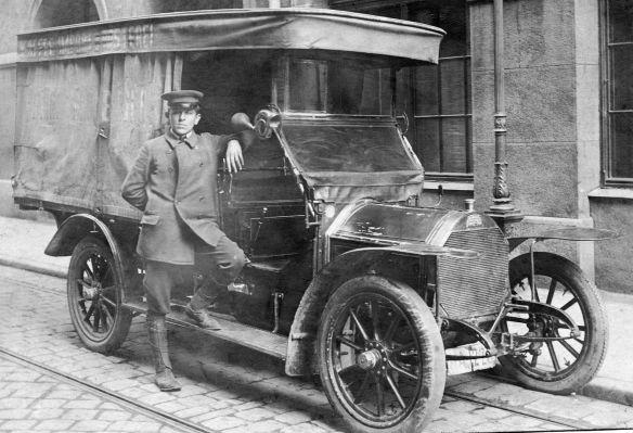 Peugeot_120_oder_122_1908-1910_Berlin_Galerie