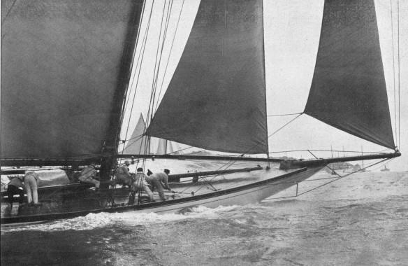 Peugeot_L76_1912_Rs_Galerie