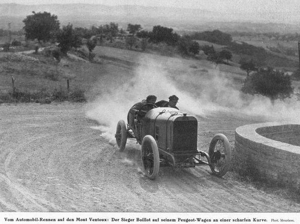 Peugeot_L76_Georges_Boillot_Sieger_Mont_Ventoux_1912_galerie1