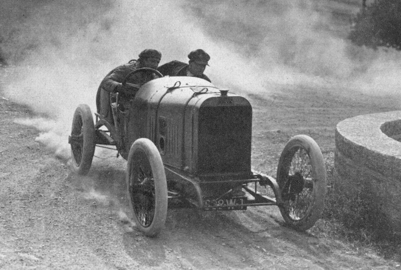 Peugeot_L76_Georges_Boillot_Sieger_Mont_Ventoux_1912_galerie2