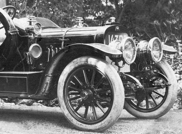 Pipe_um_1911-12_Ak_04-1914_Frankreich-Aachen_Frontpartie